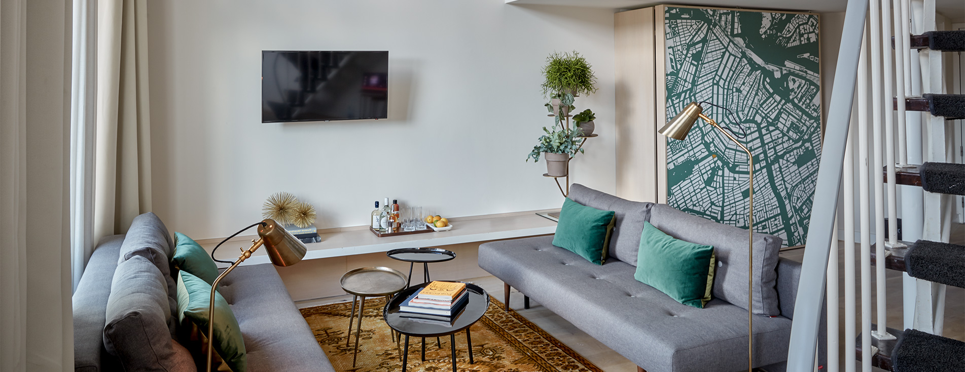 Park-Hotel-Amsterdam-Split-Level-Loft-Front-Page