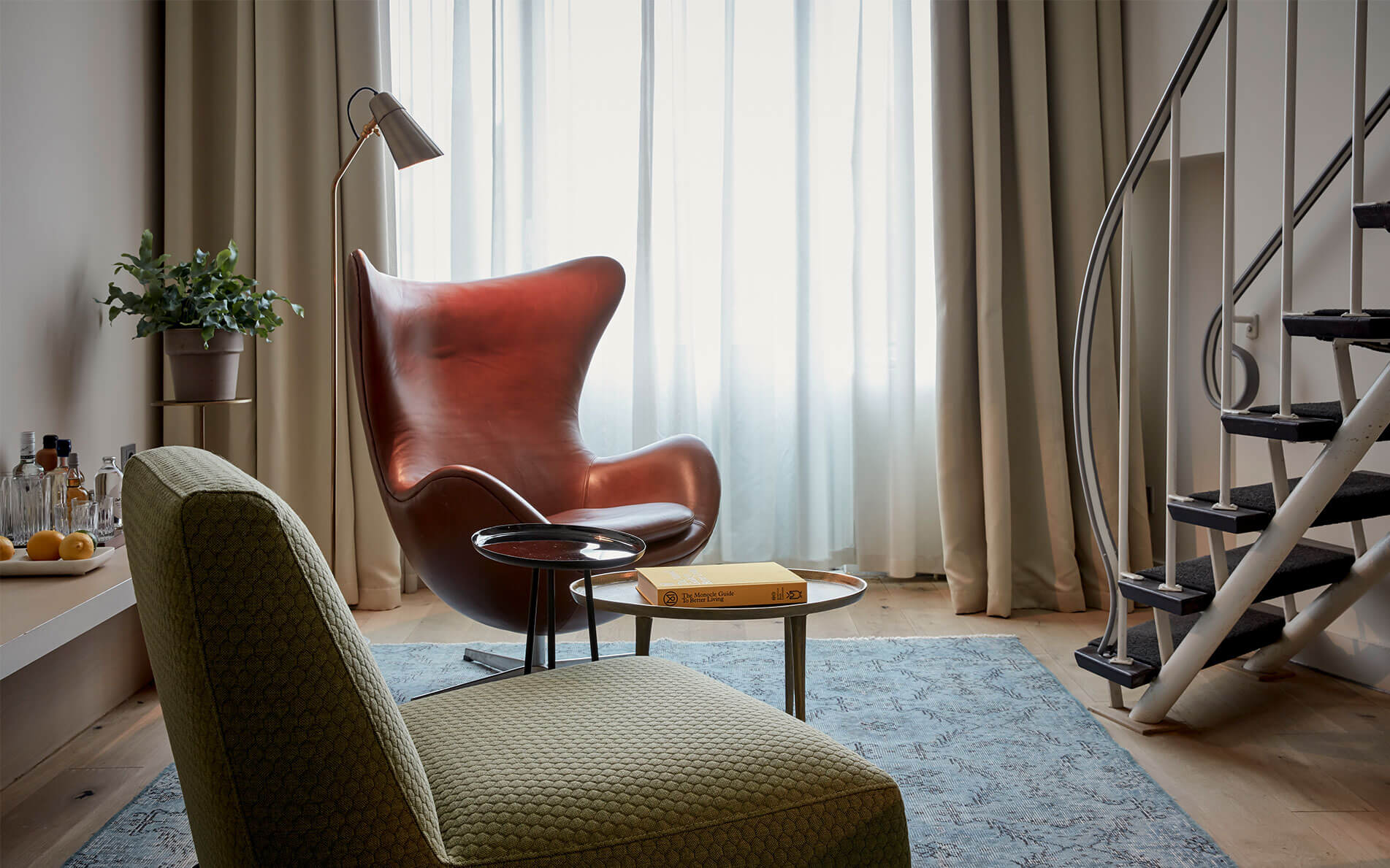 rooms-suites-park-hotel-amsterdam-header