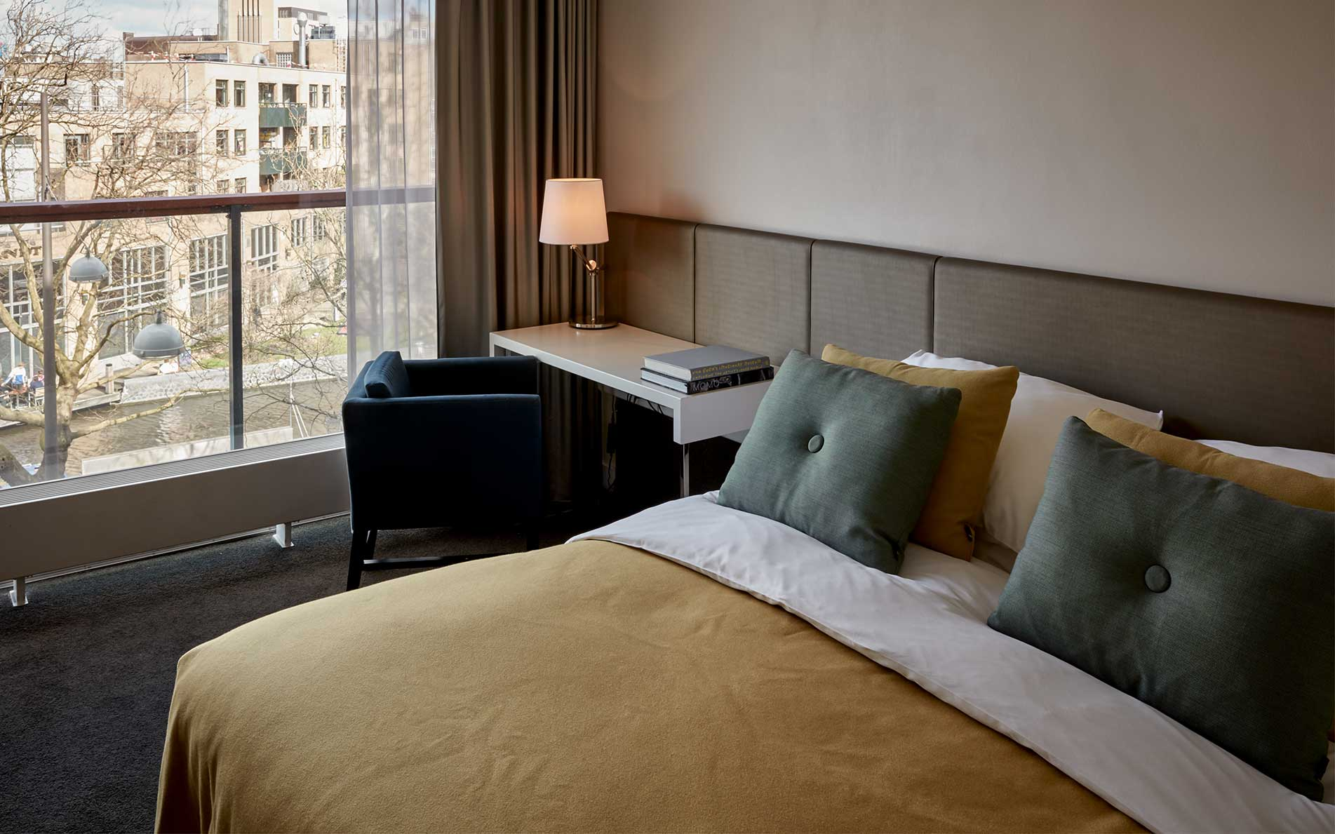 executive-room-park-hotel-amsterdam