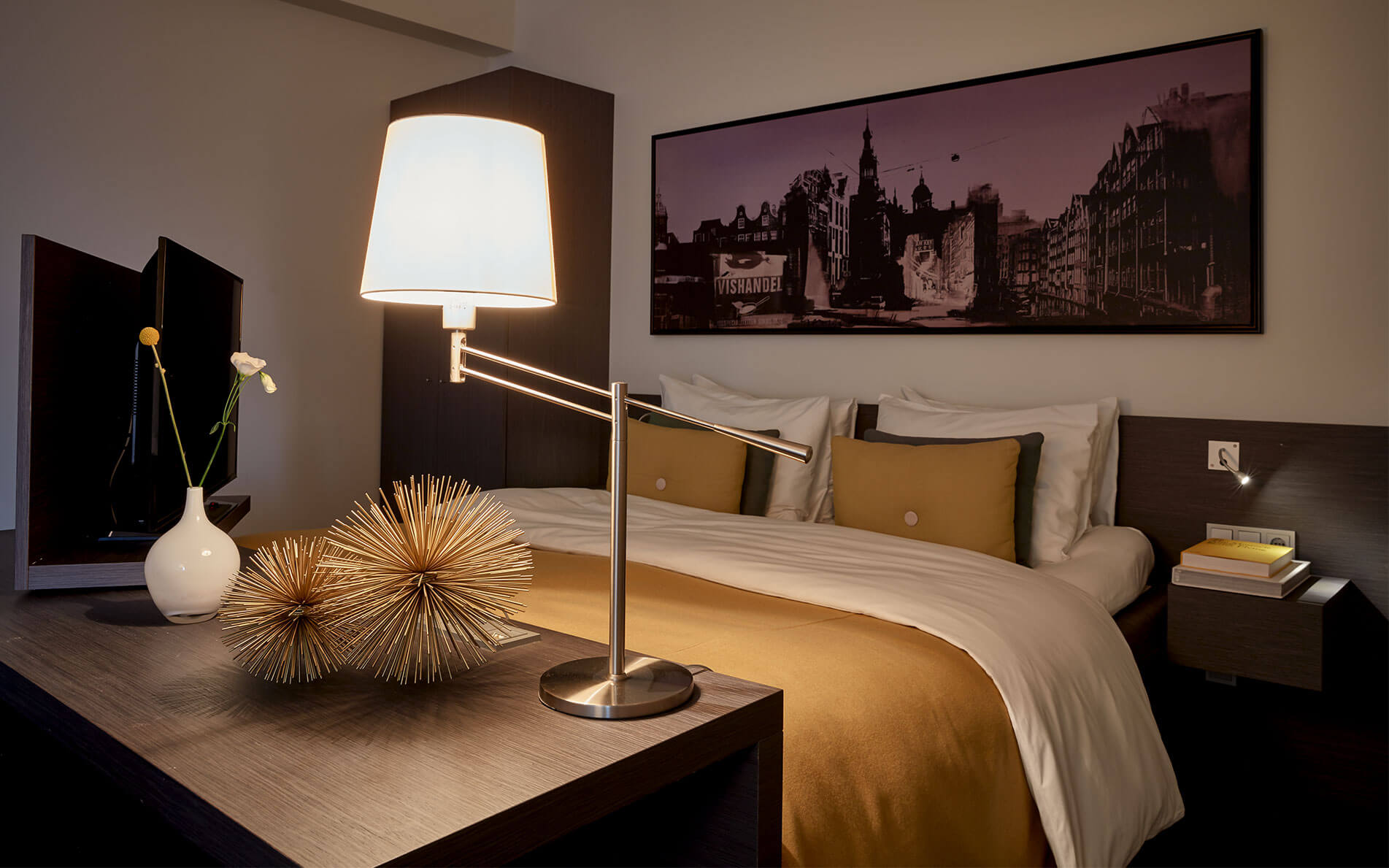 park-hotel-amsterdam-junior-suite-header