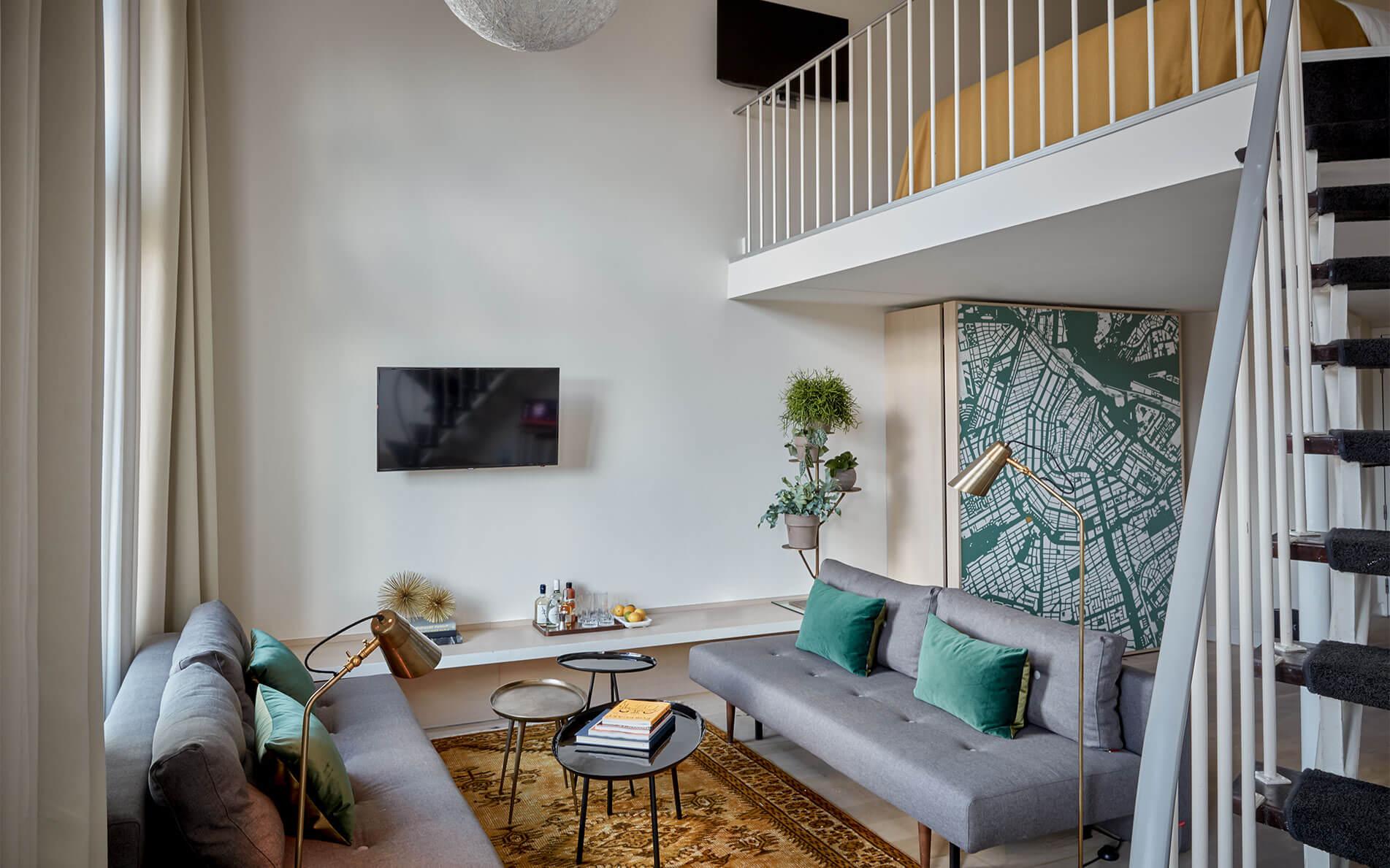 park-hotel-amsterdam-split-level-loft-suite-header