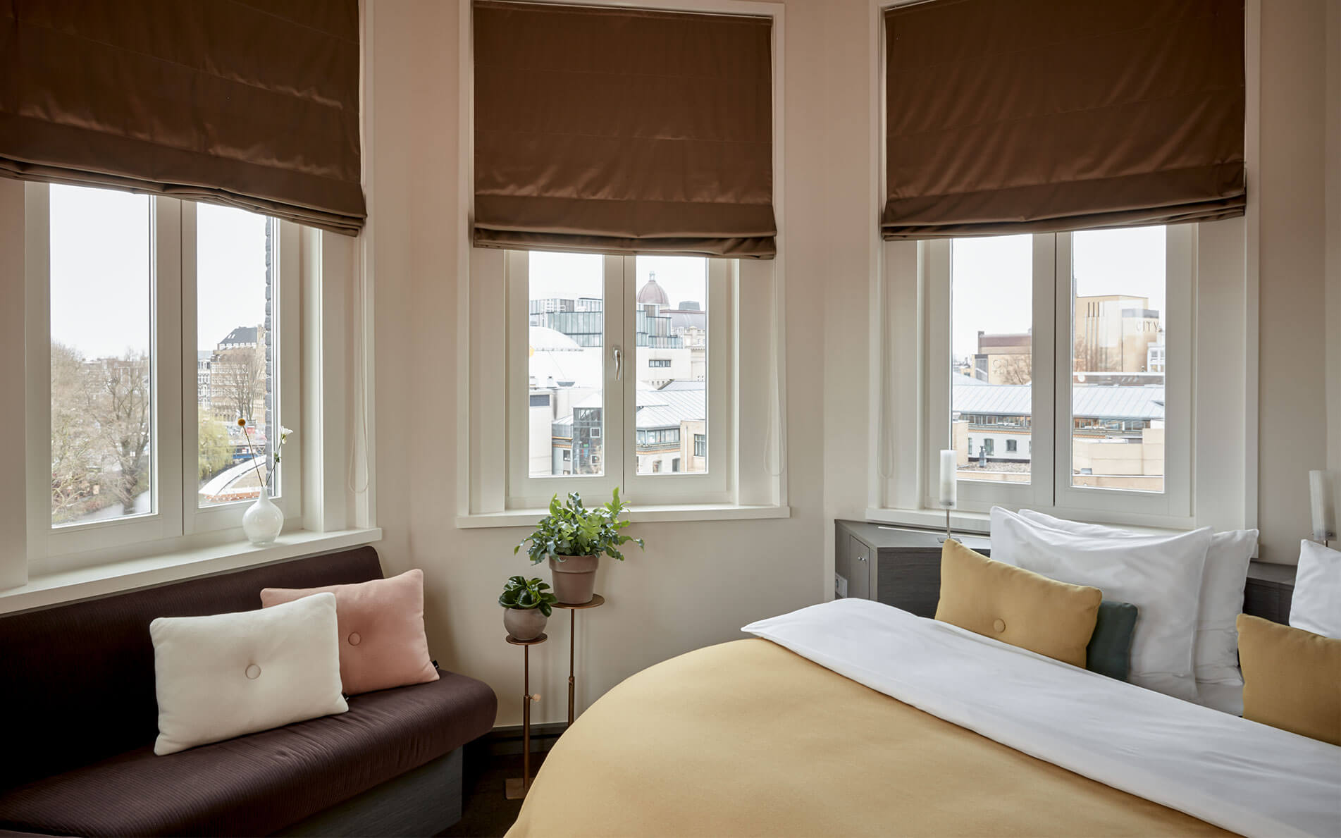 park-hotel-amsterdam-tower-suite