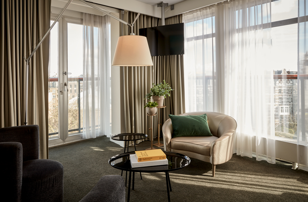 parkhotel-amsterdam-winter-special