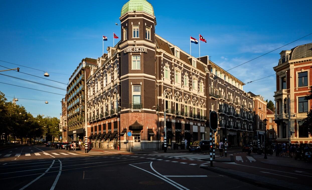 park-hotel-amsterdam-exterior